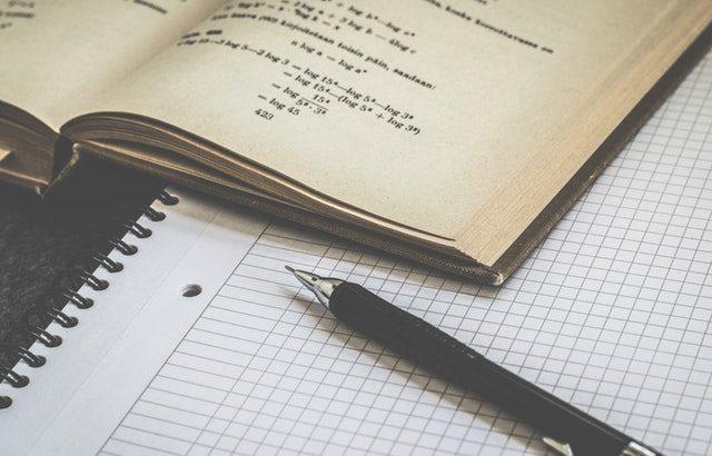 Pythonで代数計算する方法【微分/積分/グラフ化など】