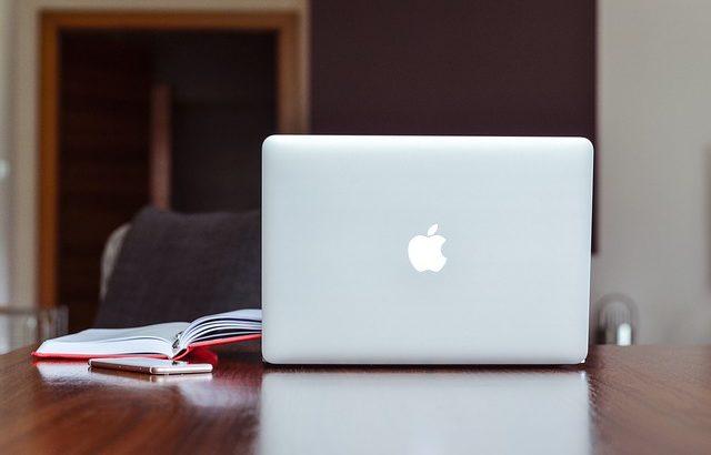 Macでのエクセルソルバーの使い方【Excel for Mac2016】