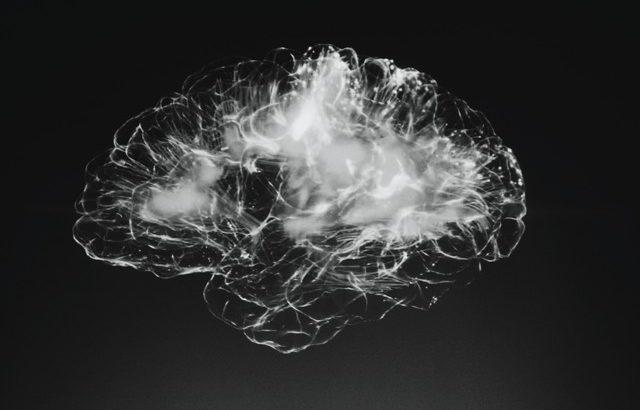 ニューラルネットワークを作ろう!【作って理解するディープラーニング#4】