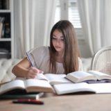 過学習を回避しよう!【作って理解するディープラーニング#8】
