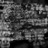 ブログでLaTeXコマンドの数式を表示する方法