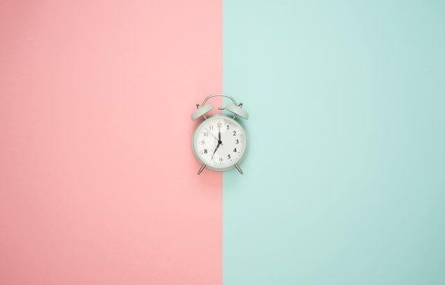 Pythonは素数を1時間で何個見つけられるか?