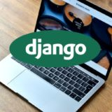 Djangoのインストール方法とプロジェクトの作り方【Mac】