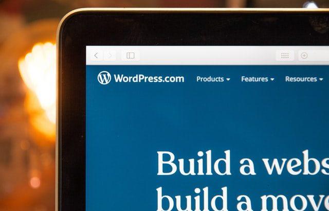 WordPressテーマを編集するためにFTPソフトをインストールしてみた【FileZilla/Mac】
