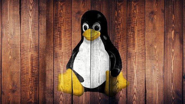 初心者のためのLinuxコマンドまとめ