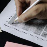 統計検定2級の対策と受験記録【CBT方式】