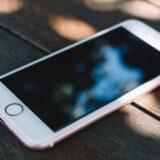 iPhoneからJetson NanoをVNC接続して屋外で操作する方法